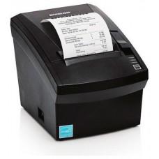 Impresora tickets Bixolon SRP-330 Velocidad (Espera 3 dias)