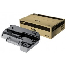 SAMSUNG MLT-W606 TONER COLLECTION UNIT (Espera 3 dias)