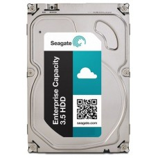 Seagate Enterprise 3.5 2TB 2000GB
