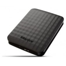 "HDD SEAGATE EXTERNO 2.5"""" 1TB USB3.0 MAXTOR"