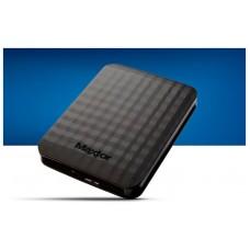 """HD EXTERNO 2.5"""" 2TB MAXTOR M3 USB3.0"""