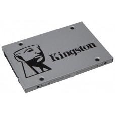 DISCO KNGSTON 120GB SSD INTERNO (Espera 3 dias)