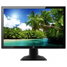 MONITOR 19.5 HP 20KD VGA DVI 1440 x 900 a 60 Hz 8MS