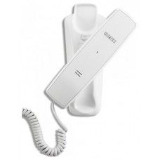 TELEFONO ALCATEL TEMP 10 BLANCO