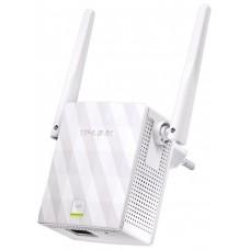 TP-LINK Network transmitter & receiver