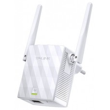 RANGE EXTENDER WIFI TP-LINK WA855RE DE PARED 300MB