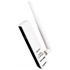TP-LINK TL-WN722N WLAN 150Mbit/s adaptador y tarjeta de red