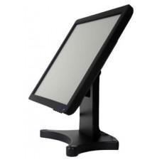 "Monitor tactil 17"" TM-170 LED - 1280x1024 - (Espera 3 dias)"