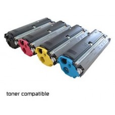 TONER COMPAT. CON BROTHER TN-1050 NEGRO 1K