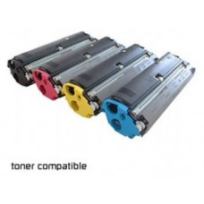 TONER COMPAT. CON BROTHER TN230Y MFC9120 AMARI