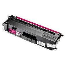 TONER BROTHER TN325M 4150CDN/4570CDW/4570CDWT  COMP
