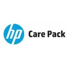 HP 1YPW NBD LASERJET M42X MFP HW SUPP (Espera 3 dias)