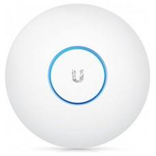 UBIQUITI UNIFI PUNTO DE ACCESO INDOOR 2.4 GHz 5GHz
