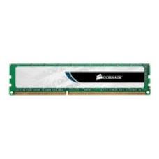 MEMORIA DDR3  2GB PC3-10600 1333MHZ CORSAIR