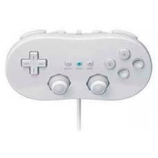 Mando Clasico Wii Compatible