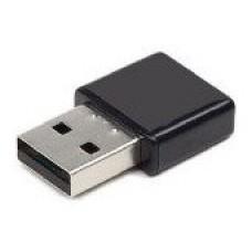 Gembird WNP-UA-005 WLAN 300Mbit/s adaptador y tarjeta de red